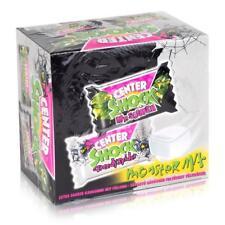 Center Shock Monster Mix 100 Stück - Extra saure Kaugummifüllung (1er Pack)