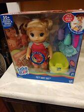 Hasbro Kids Interactive Dolls For Sale Ebay