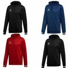 adidas Hoodie Tracksuits & Sets for Men