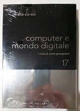 Computer y Mondo Digital - El Corso por Ultima Generazione Vol.17