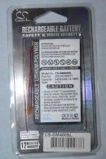 CAMERON SINO  Batterie Archos Gmini - CS-GM400SL