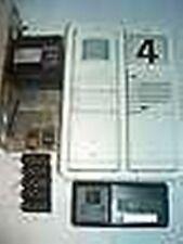 Siedle Sprechanlage gebraucht ELM 511-0,TLM 511-0 W,TM 511-02 W,IM 511,BMM 511,
