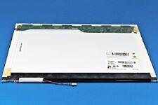 Dalle Ecran 15.4 LG Philips LP154WX5(TL)(A1) Brillant WXGA (1280x800) - 30 pin C