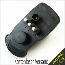 Luftmengenmesser Drosselklappensensor Potentiometer für Benz 190 E S-Klasse SL
