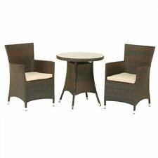 Royalcraft Rattan Up to 2 Garden & Patio Furniture Sets