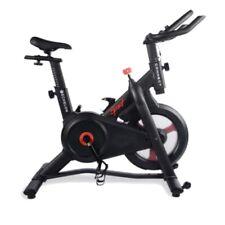 🔥💪🏽 Echelon Connect Smart Exercise Bike Sport Peloton Compared 🔥💪🏽