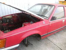 Holden Commodore VH LH or RH Corner Light S/N# V5799