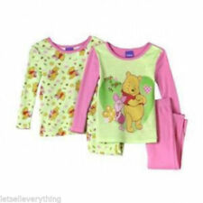 26dc8407763 Disney 100% Cotton Clothing (Newborn - 5T) for Girls