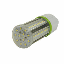 Renesola 3000K 9 Watts G24 2-Pin Base 100-277V Ul/Dlc Led Corn Light Bulb