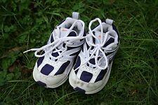 Basket fille Nike BE P24