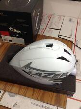 Lazer Tardiz Cycling Tt Tri Aero Helmet Xxs-M 20.49-22.46 Inch Sizing (4825-7)