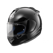 Casque Axces-iii Diamond Black Taille S Arai 175-014-02