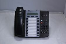 Mitel 5324 IP Telephone #50005664 (10 Pack)