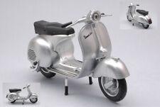 Modellino vespa 150 GO scala 1:12 diecast motor bike collezione 150gs nuovo moto