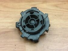 MINI ONE COOPER S R50 R53 FITS LEFT OR RIGHT FRONT TWEETER SPEAKER 6956164 02