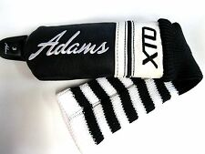 ADAMS XTD DHY HYBRID Headcover - New