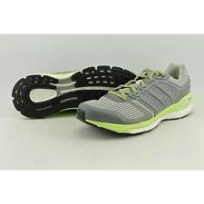 adidas Flat (0 to 1/2 in.) Synthetic Shoes for Women