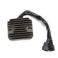 Motorcycle Regulator Rectifier For Suzuki SV650 2003-2012