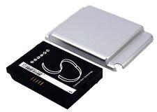 High Quality Battery for E-TEN glofiish M700 Premium Cell