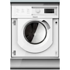 Hotpoint BIWMHG71484 7Kg  Washing Machine - White
