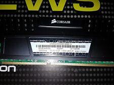 CMZ32GX3M4X1600C10 DDR3 32GB / 1600 CORSAIR VENGEANCE [4X8GB] KIT