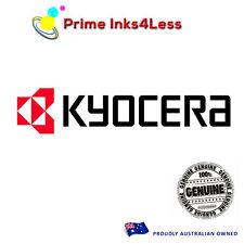 SET Kyocera Genuine TK5234K TK5234C TK5234Y TK5234M Toners For P5021CDW M5521CDN