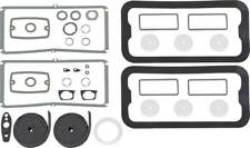 Paint Gasket Set - 1970-71 Plymouth Duster
