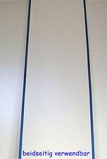 Moderne Gardinen & Vorhänge aus Baumwollmischung