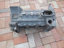 Porsche 911 Carrera RS 2.7L Engine Case 911/83   # 6630819