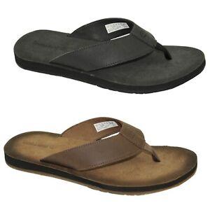 Timberland Wild Dunes Flips Sandals Flip-Flops Men Sandals