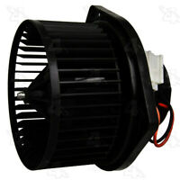 BLOWER MOTOR W/ WHEEL  FOUR SEASONS  76951