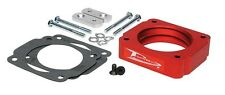 Airaid For 99-04 Ford F350/250 Super Duty 5.4L Throttle Body Spacer - 400-597