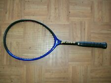 Prince Precision Mono 650 Power level 96 head 4 1/2 Tennis Racquet