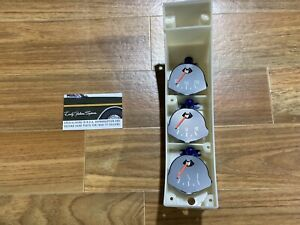 New Ford Falcon XW XY GT GTHO GS Dash Gauge Oil Fuel an Temp and Pod Kit GT HO
