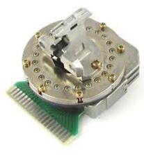 Oki Microline ML395 24 Pin Print Head. 4YA4023-1451G5. Refurbished with warranty