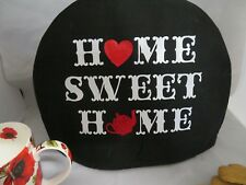 Home Sweet Home - ideal NEW HOME Gift