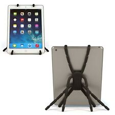 Spider Tablet Holder - Flexible  Case for Fujitsu Stylistic Q335 Mini 8""