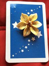 Aynsley Style Flower Brooch