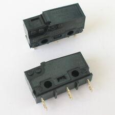 Mikroschalter / Endshcalter SPDT Matsushita NAIS AVT32043 - eine Menge Von Zwei