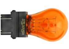 ACDelco 15208595 Parking Light