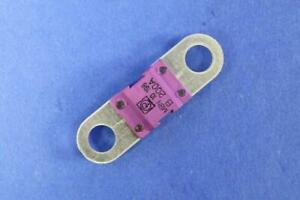 Genuine Mopar Fuse 5104596AA