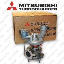 948.123.025.51 Turbolader PORSCHE CAYENNE Turbo S 4.8 94812302551 948 123 025 51