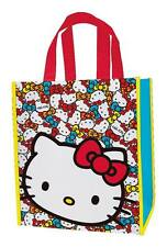 Sanrio Hello Kitty Personal Reusable Tote Bag