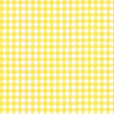 Contact Paper Yellow Gingham Wallpaper Ideas Self Adhesive Vinyl Living Room