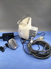 Laborie Goby Hub Wireless Pump & UDS Roam Docking Station GBH001 Bluetooth