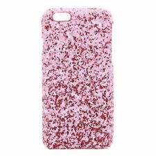 iPhone 6 Pink Glitter Case New & Sealed