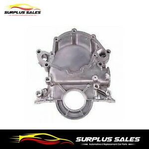 TC351A FORD WINDSOR 289 302 351 EARLY TIMING COVER  302-351W T/C