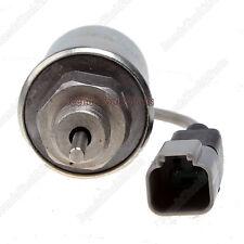 Electric Stop Solenoid U85206451 Perkins 403C 404C-22 Fuel Solenoid 35107U 12V