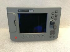 Raymarine C70 Classic multi function Display Chart Plotter  E02018 FREE P&P