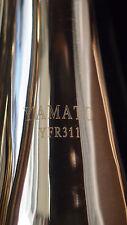 French HORN Corno francese YFR 311 Yama. Corno Tromba cor D 'armonia